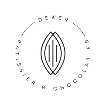 Deker Patissier & Chocolatier