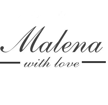 Malena with love