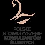 Kurs Konsultant ŚŁubny Rekomendacja Polskiego Stowarzyszenia Konsultantów Ślubnych