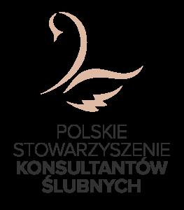 Kurs Konsultant Ślubny Rekomendacja Polskiego Stowarzyszenia Konsultantów Ślubnych