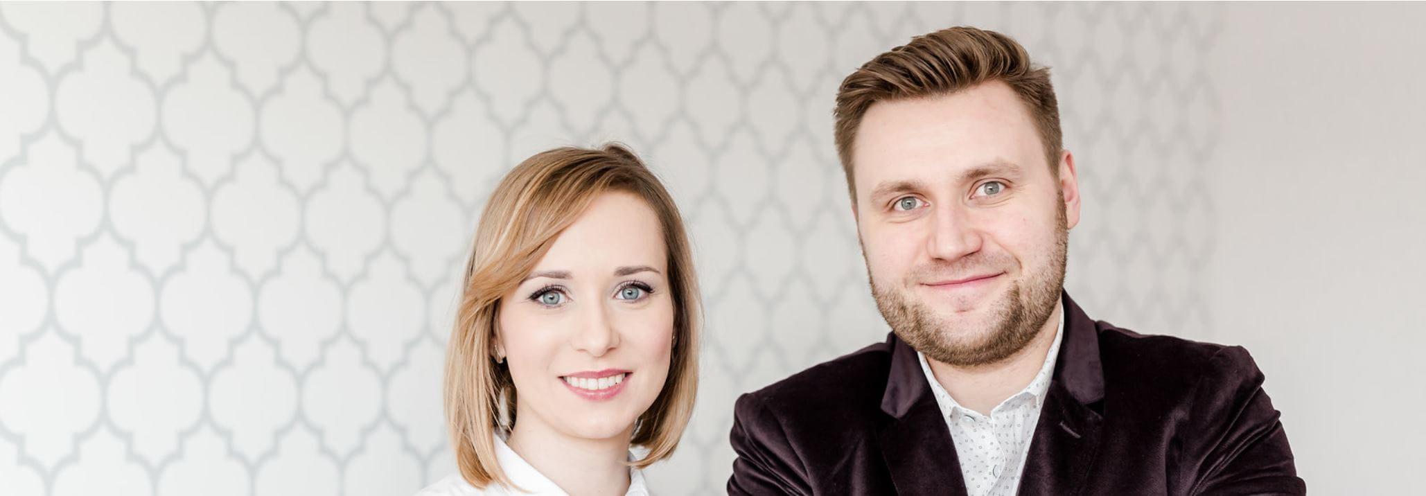 Kurs Konsultant Slubny Wedding Planner