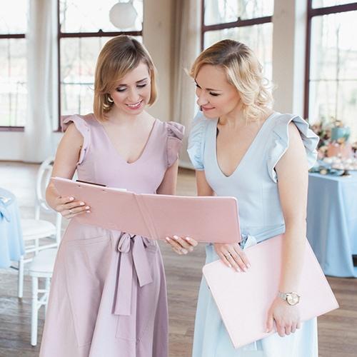 Szkolenie Konsultant Ślubny