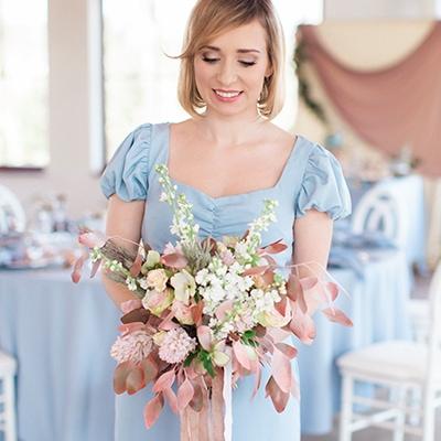 Szkolenie Wedding Planner