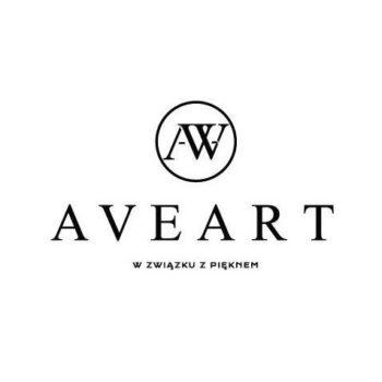 Aveart