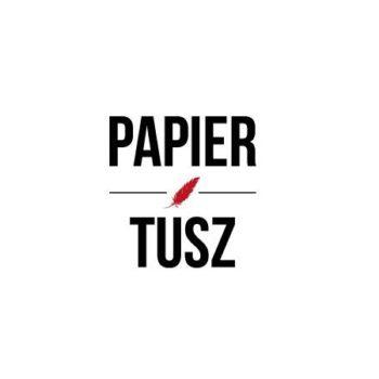 Papier i Tusz