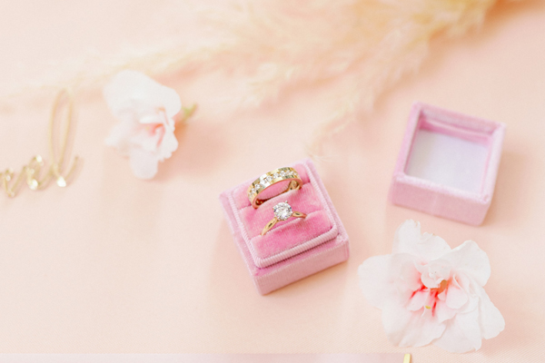 kurs wedding planner online program