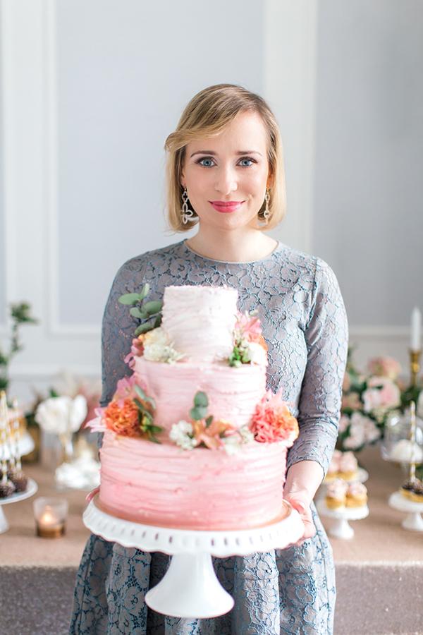 kurs wedding planner online