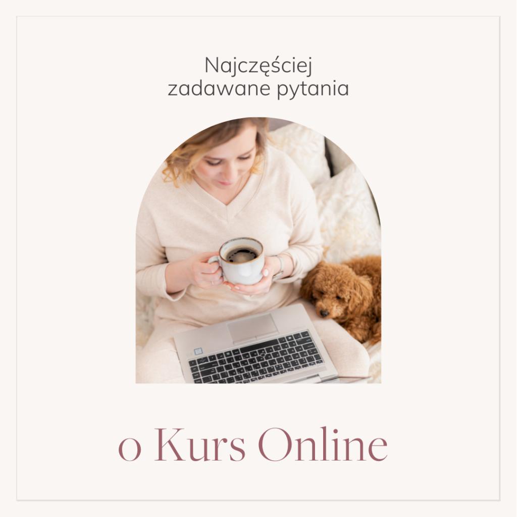 Kurs wedding planner online pytania